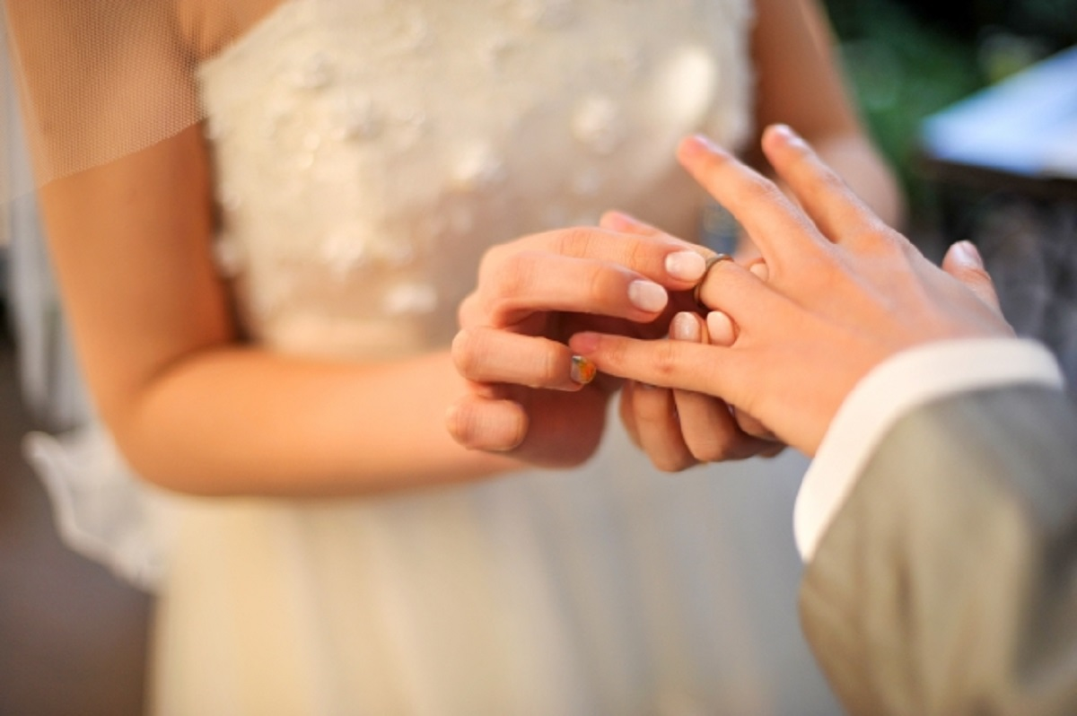 北勝富士の両親や兄弟は?嫁との結婚秘話も!