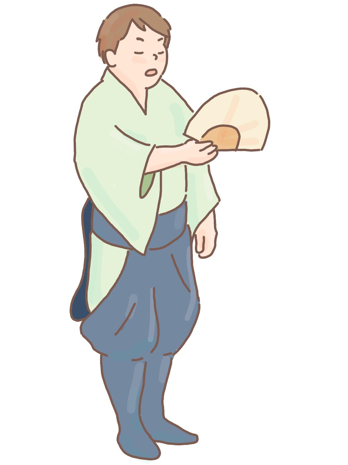 相撲 遠藤はなぜ四股名が本名のまま?改名はいつ?