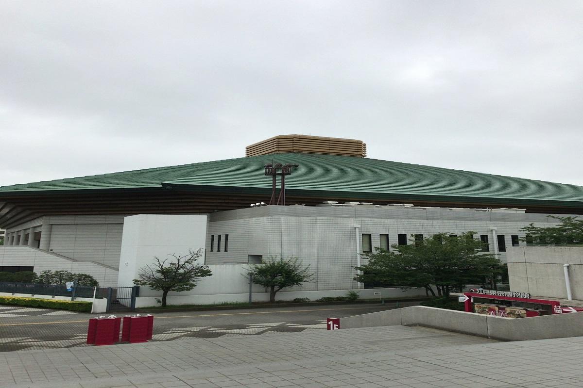 豊ノ島の断髪式・引退相撲の日時と断髪式のスケジュール