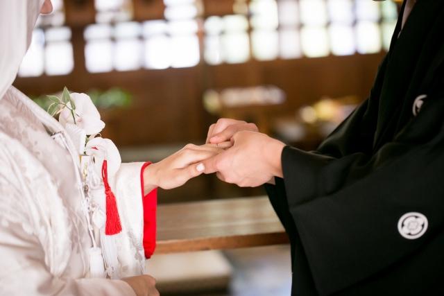 新時津風親方(土佐豊)の嫁は小泉エリ!子供の数や交際のきっかけ!