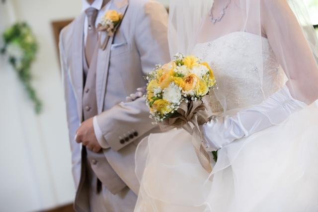 立田川親方(豊真将)の嫁は美人!子供の数や伝説について